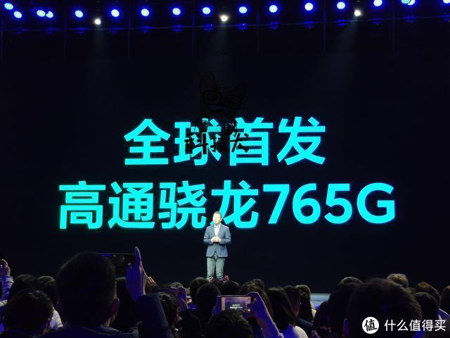 Redmi K30体验:1999元起售价对5G手机的普及有着历史性意义