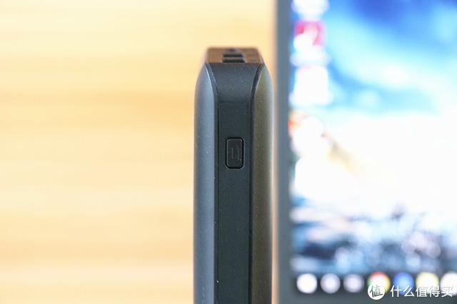给手机充电的充电宝见多了,给笔记本充电的呢?CHOETECH充电宝