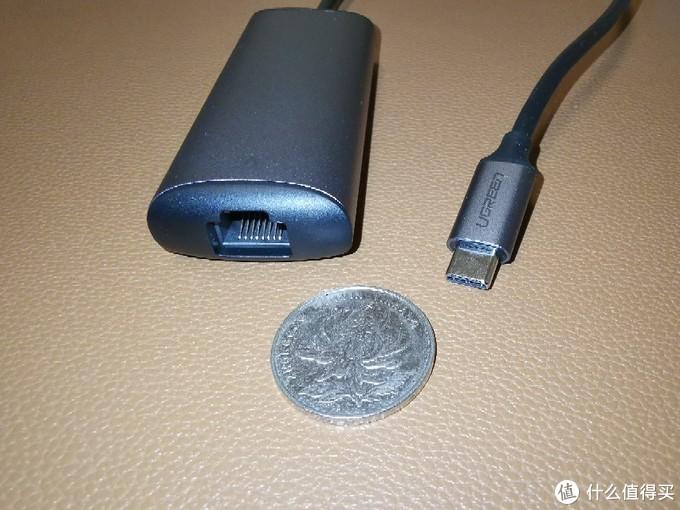 准万兆网络升级:网件MS510TX交换机与U口绿联2.5G网卡开箱简测