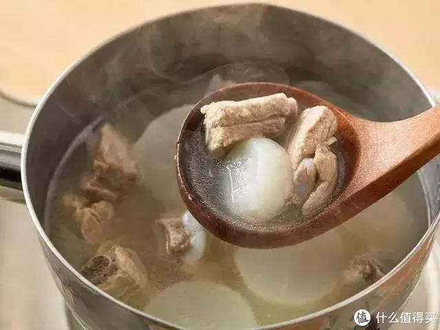 看着就流口水的美食照?我教你怎么用雪平锅get美食