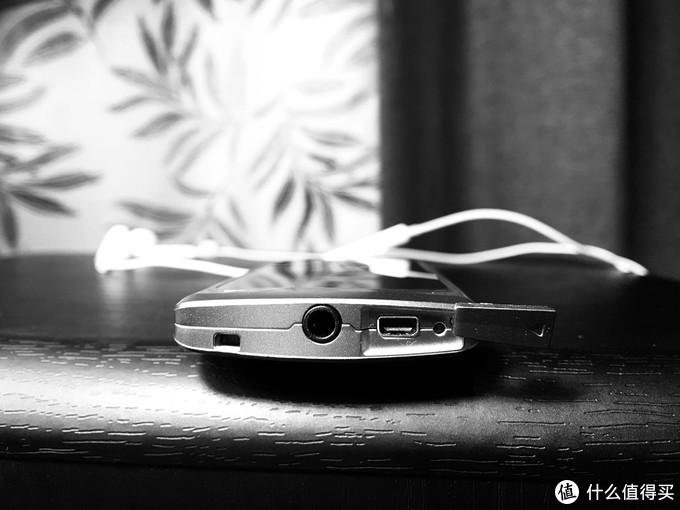 重温MP3时代的美好,爱欧迪HIFI播放器评测
