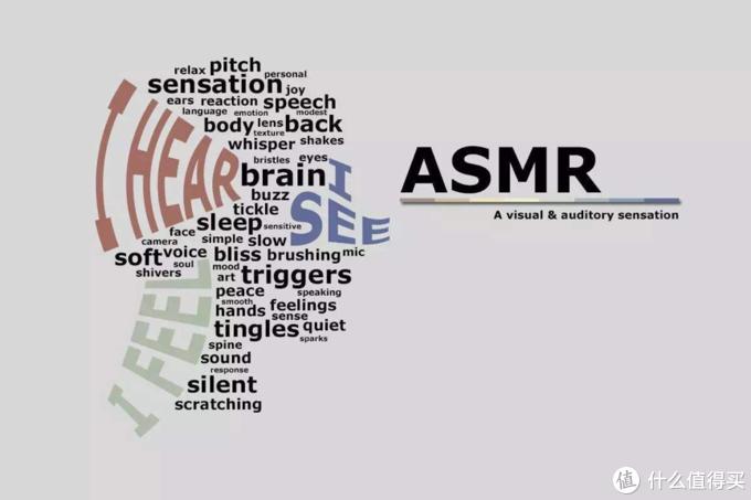 耳音助眠 钛度定制ASMR睡眠耳机体验