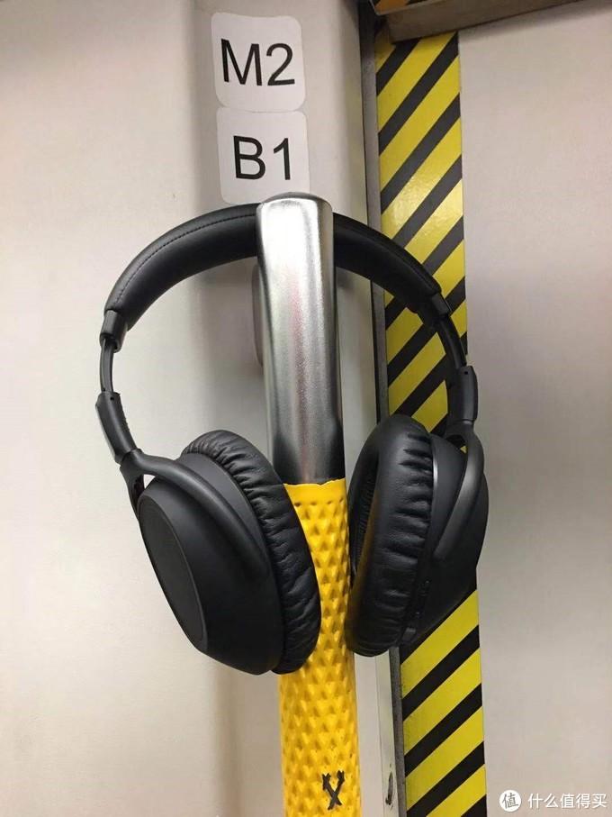 5500字深度解读,森海塞尔PXC550二代主动降噪蓝牙耳机评测