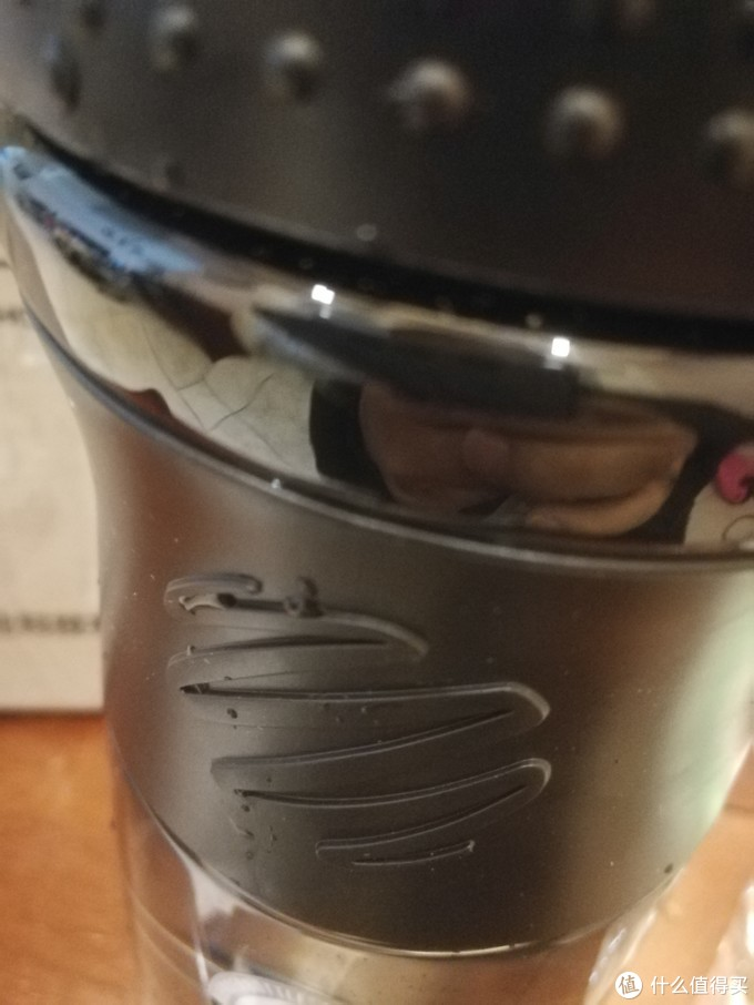 新人打卡,BlenderBottle蛋白粉摇摇杯开箱