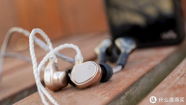 听啥都没内味?Faudio小神圈助你纠正那些不正常的听音观