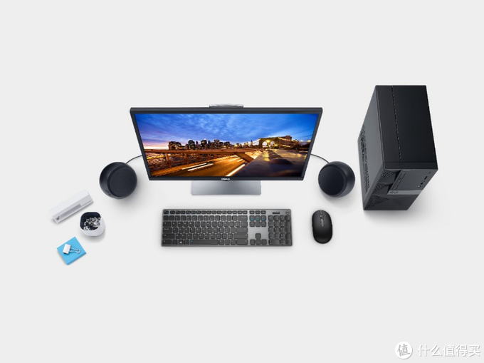 XPS and other computers directly at half price: 50% off on Dell small business computers