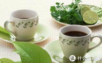 冬季差生茶有哪些?养生小知识get下