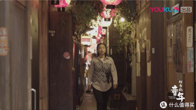 年末盘点纪录片丨中国人讲述中国故事,豆瓣超9分,这7部纪录片请务必收藏并及时观看!