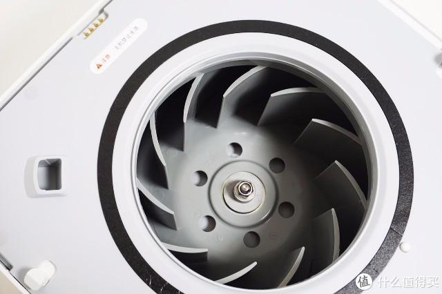 可拆卸自组合,净化快噪音低,Airx A9H加湿净化一体机