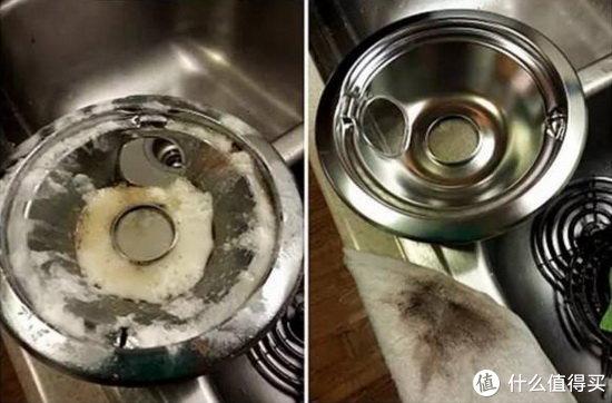 保洁阿姨亲授,过年大扫除少不了这些厨卫清洁用品