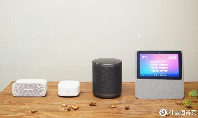众测大盘点 第4期:智能音箱大战升级!优选十位值友帮您挑选出最值得购买的AI智能音箱!