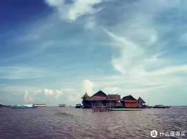30条柬埔寨吴哥窟旅游防坑指南——那些游记攻略中没有告诉你的事儿