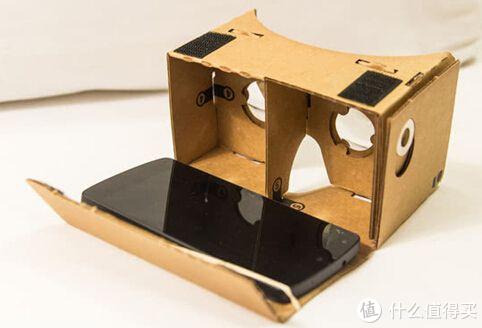半年家务活换来的大朋VR P1 Pro,一个人玩起来真的有点爽