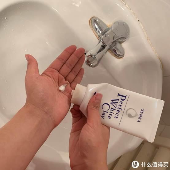 6款洗面奶评测+好用的洗面奶推荐+其他面部清洁产品介绍
