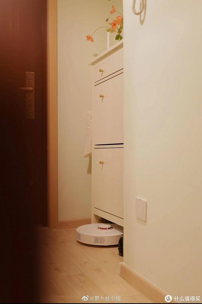 租房也可以敲幸福~高颜值家电,速速加入双十二采购清单!