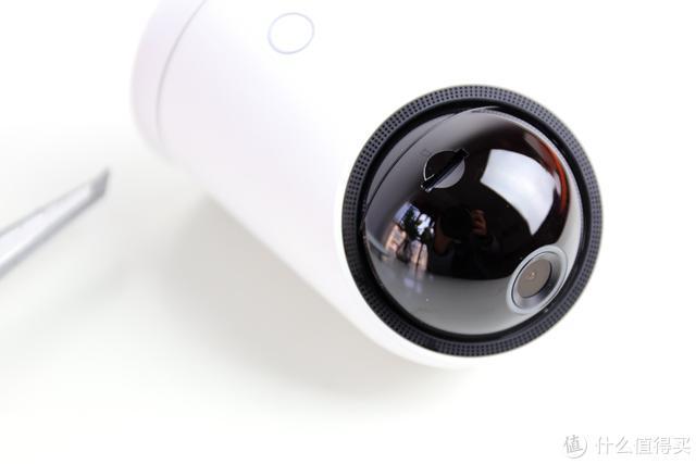 360°智能摄像头169元起,荣耀亲选也走了小米米家的路子