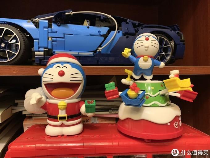 这估计是能买到的最便宜正版手办了——肯德基玩具