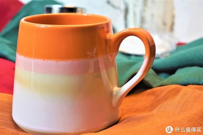 陌上颜如玉,釉下五彩瓷--国瓷品质,居家必备瓷器套装体验