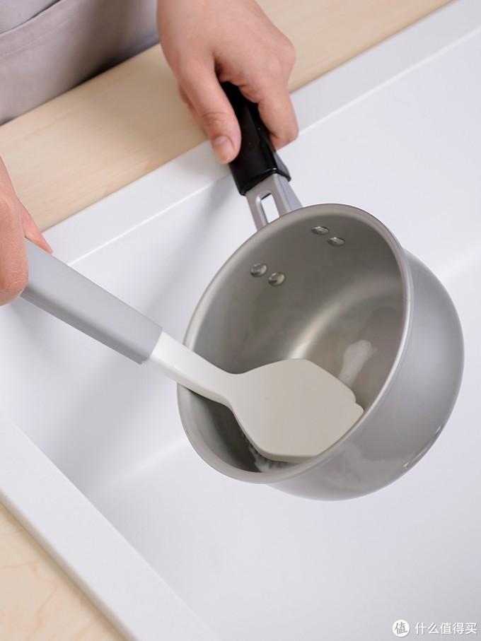 30元以内的厨房死角清洁神器,分分钟搞定处女座的强迫症!