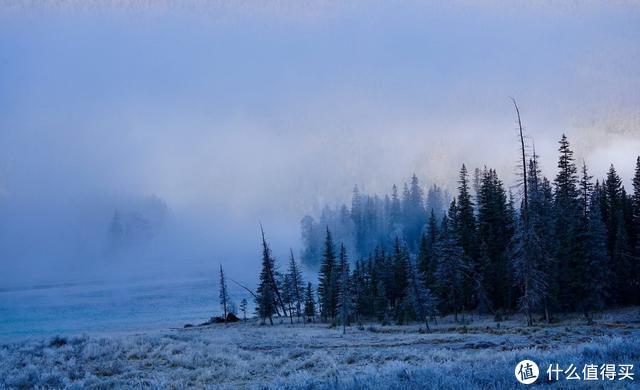 冬天给家人与孩子更多温度,飞乐思加热围巾