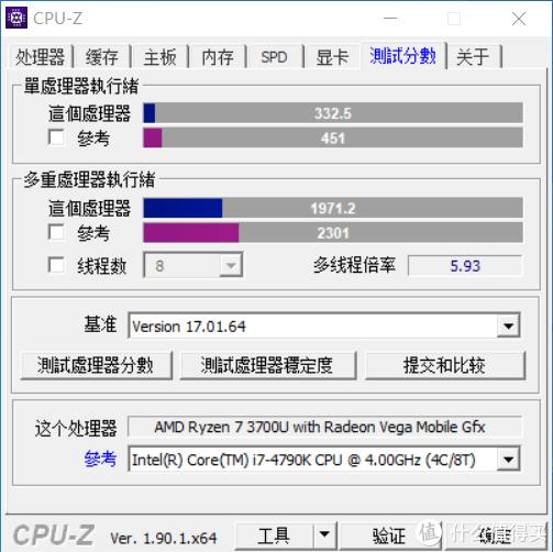 把手机装进电脑:荣耀MagicBook 14锐龙版多屏协同高效体验