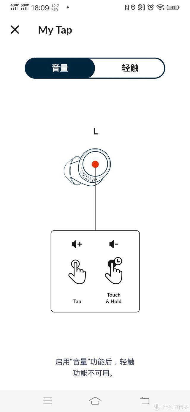 真无线耳机打电话困难?通讯鼻祖缤特力有话说