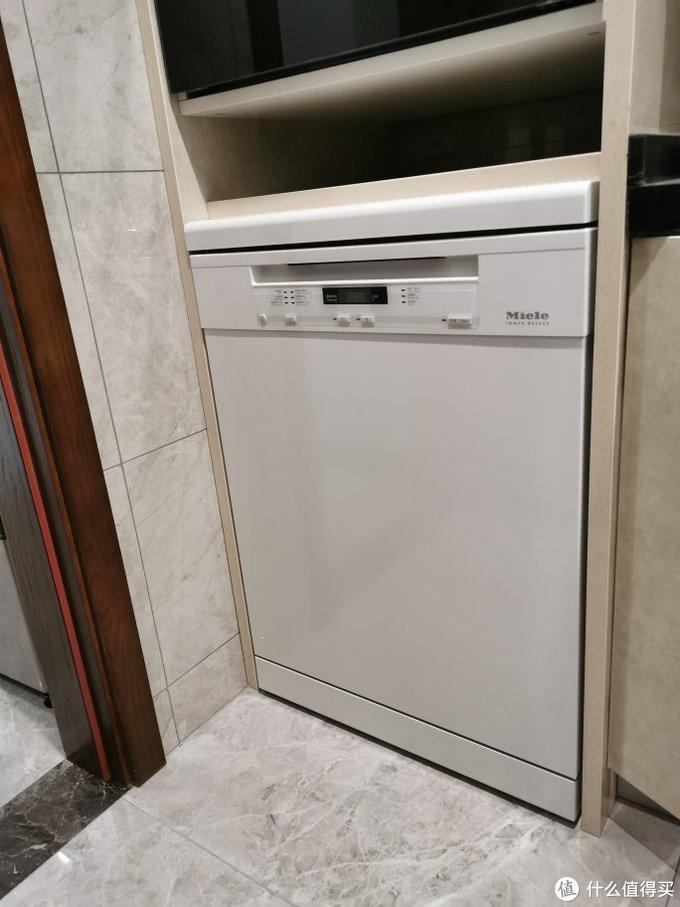 进口洗碗机一定比国产洗碗机好吗?为什么说进口洗碗机更值得买?