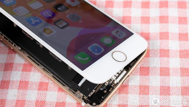 迎来2020年,新的一年给iPhone加点油:缝缝补补又三年