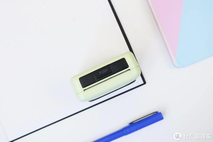 306DPI高清打印,更多学习功能助力成绩提升,咕咕机G4牛油果色评测