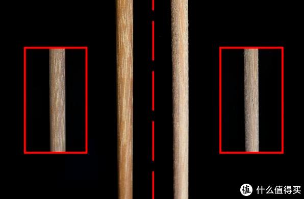 韩国人吃饭为啥必须用不锈钢筷子?10年不发霉,怎能不爱