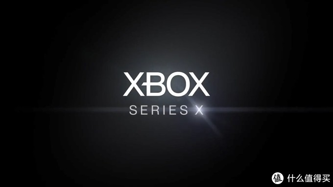 重返游戏: Xbox次世代新主机「Series X」外形公布