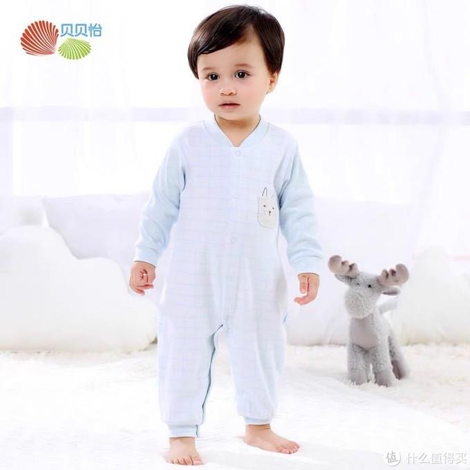 新手妈妈记录娃日常穿搭 篇十二:人靠衣装马靠鞍,娃的衣柜总是缺一件新衣