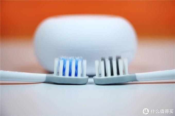 靠谱好用的国产电动牙刷推荐,体验不输国外大牌