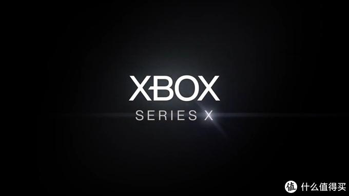 微软官宣Xbox Series X:外形类似空气净化器