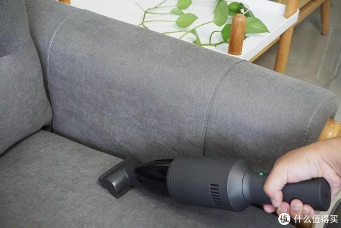 生活有品,居家惬意,细数8款小米有品里的家居好物