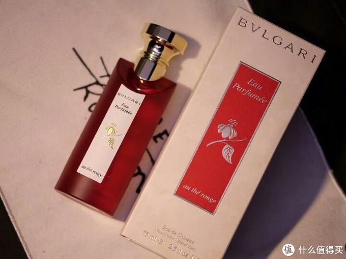 你与女神、男神之间只差一瓶香水,选对香水李现为你转身,还在纠结买香水的快看看