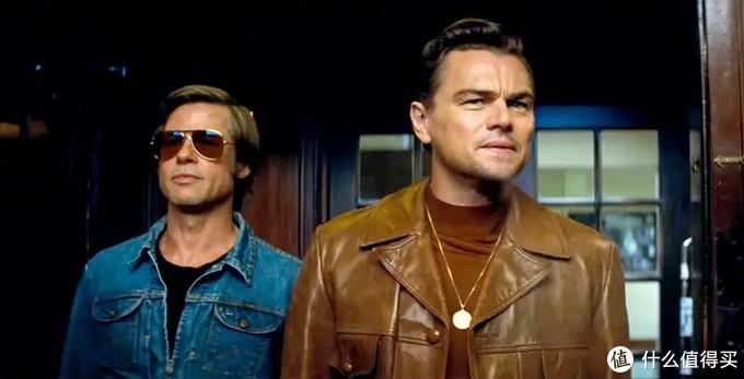 IMDb年度最热门电影、电视剧榜单公布,《小丑》力压《好莱坞往事》和《复联4》登顶,《权游》无悬念夺冠
