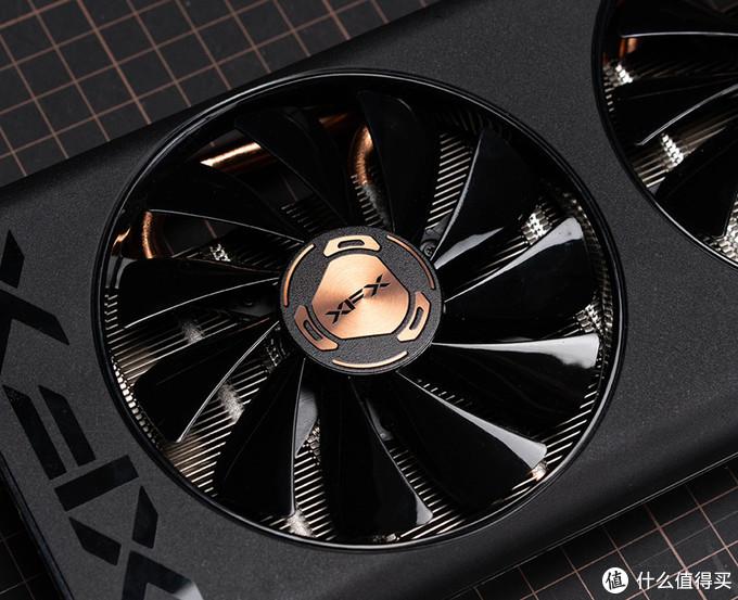 1080P游戏神器降临 AMD Radeon RX 5500 XT显卡评测