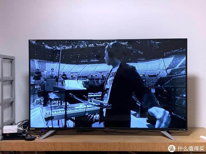 要说把投屏做到极致,这一代电视果真是专业的-电视果5S试用评测
