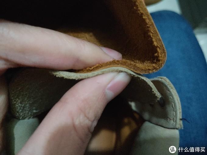 添柏岚马丁尺码怎么选?女鞋男穿?宽版or窄版?我来帮你!附2019晒单