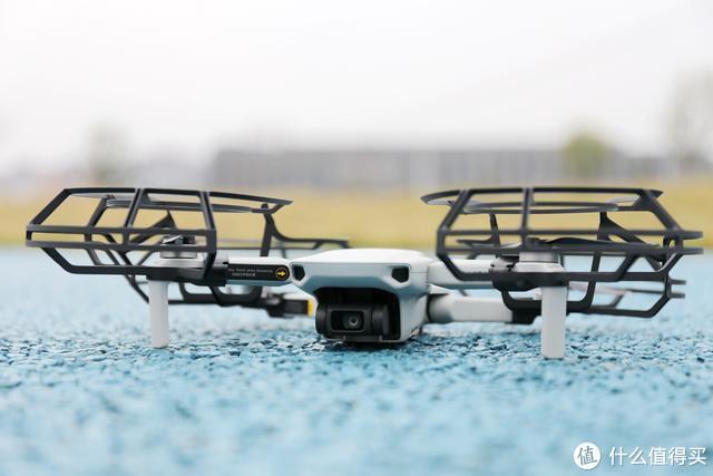 从选购到飞行攻略,都安排上了!大疆御Mini无人机体验评测