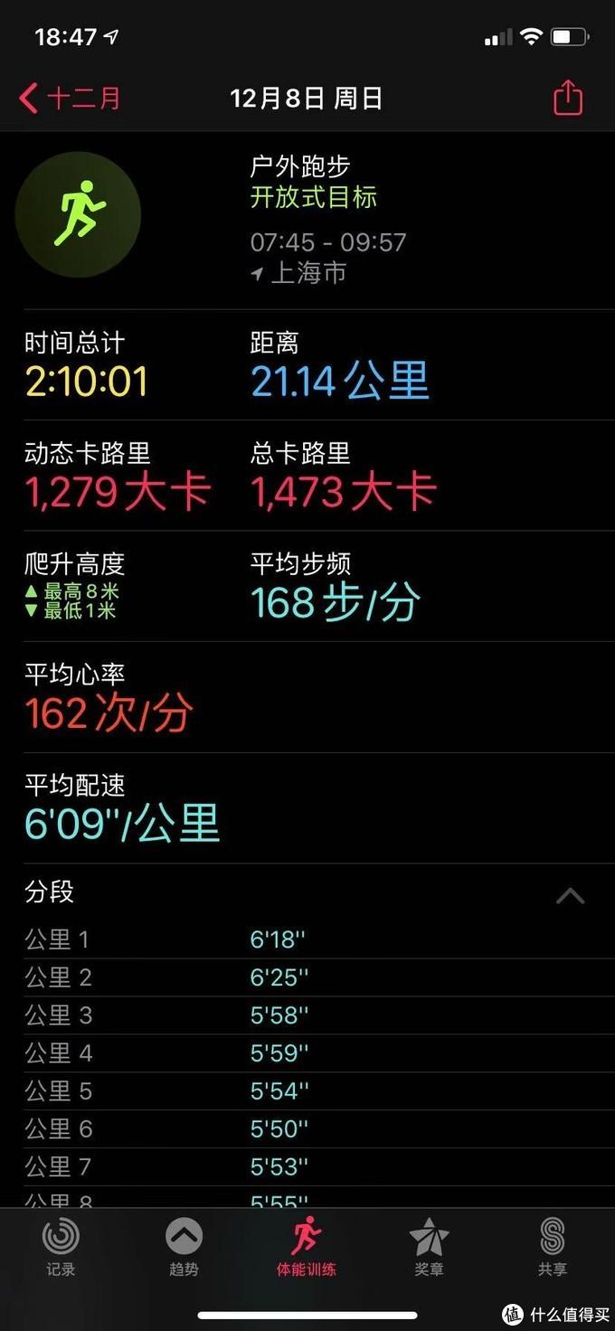 佳明、Apple Watch、华为Watch GT还是手机