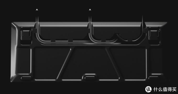 可变触发键程+OLED屏显:赛睿 Apex Pro TKL 电磁机械轴游戏键盘 上架预售 首发价1539元