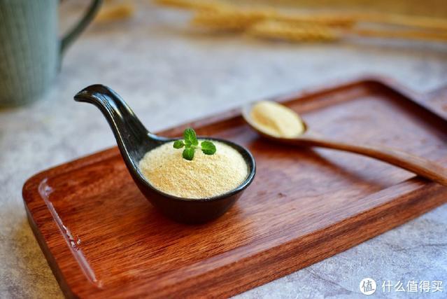 厨房小白一学就会的自制味精,无添加剂、绝对天然,做出的菜特鲜