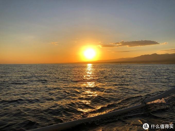 巴厘岛这条不可错过却最为困倦的旅游路线,如何让它轻松一点?—巴厘岛穷游实录(7)附罗威纳海豚攻略