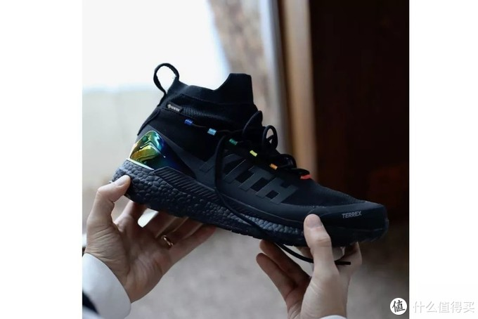 你不能不知道的Travis Scott x Nike AirForce 1重磅隐藏款