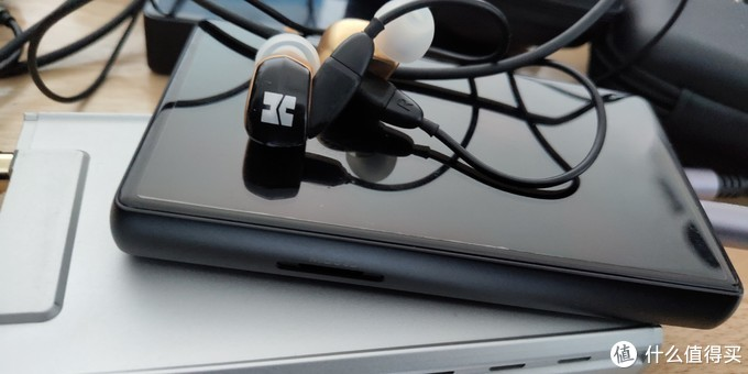 激发耳机潜力,通勤随身的千元级移动台机——谈谈XD-05在便携下的表现