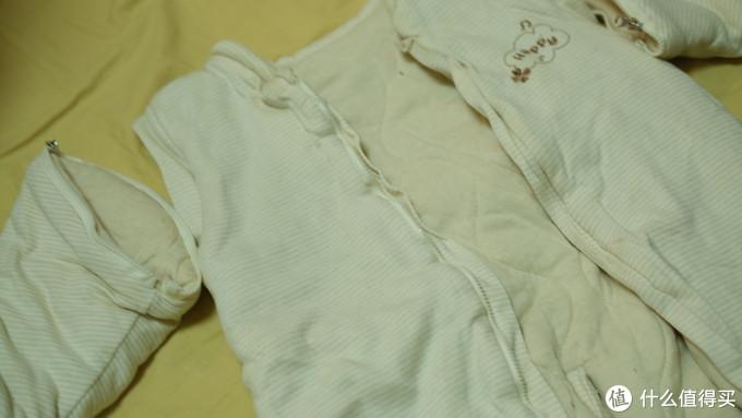 宝宝被子怎么选?从睡袋到羽绒被,我总结了我的心路历程