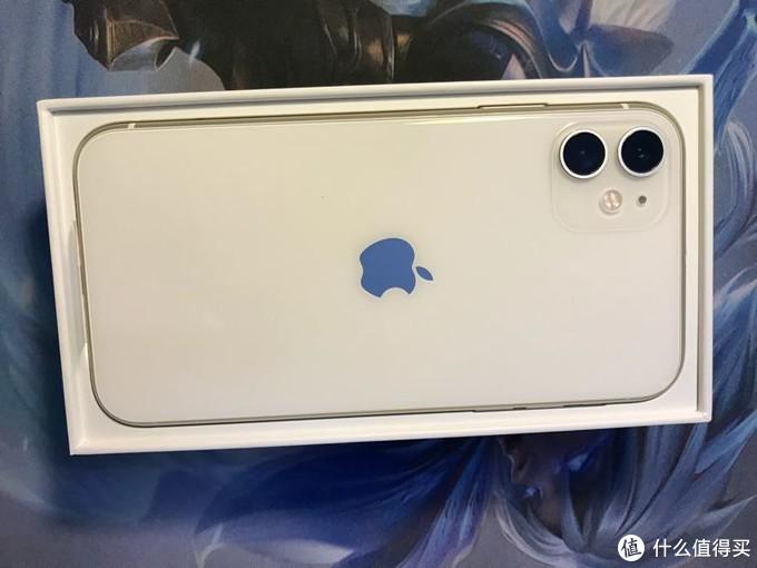 马云家的百亿补贴,iPhone 11上手、验机、小七对比…