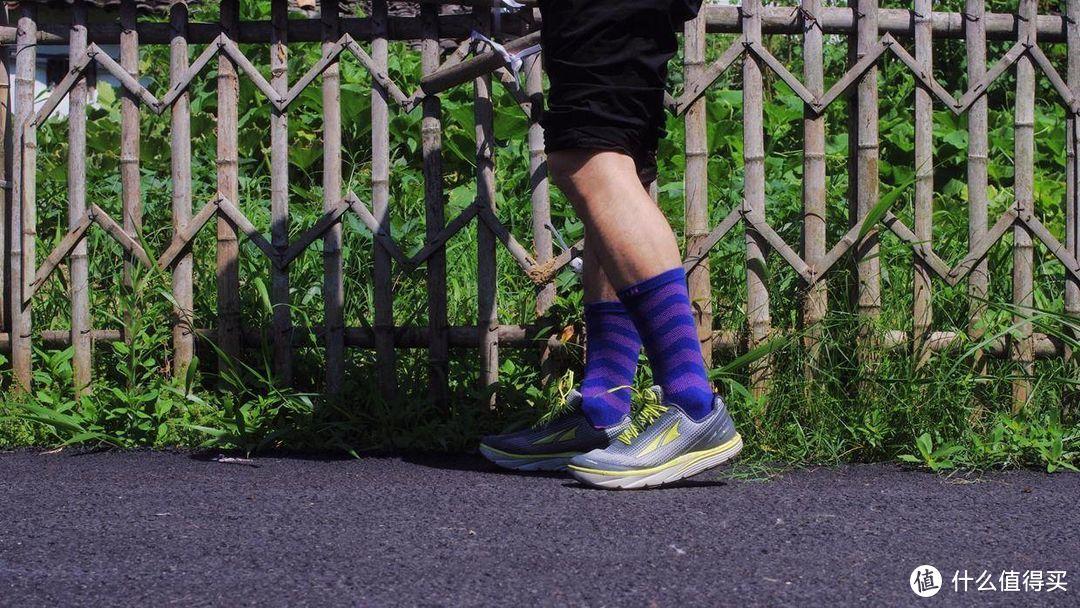 拒绝云推荐,让有200双袜子的我来告诉你怎么选购袜子